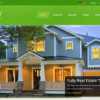 Шаблон IT Property 2 для CMS Joomla от IceTheme