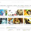 GK eShop.com