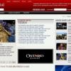 GK News Portal