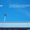 Шаблон i-Trinti для CMS Joomla от iTemplater