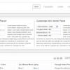 Шаблон IT Fission для CMS Joomla от IceTheme