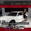 Шаблон IT Paparazzi для CMS Joomla от IceTheme