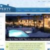 Шаблон IT Property для CMS Joomla от IceTheme