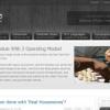 Шаблон IT Public для CMS Joomla от IceTheme