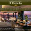 Шаблон IT TheLodge для CMS Joomla от IceTheme