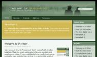 JA Altair