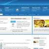 Шаблон JA Corona для CMS Joomla от JoomlArt
