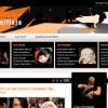 Шаблон JA Quillaja для CMS Joomla от JoomlArt