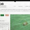 Шаблон JB Canvas для CMS Joomla от JoomlaBamboo
