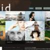 Шаблон JB Grid для CMS Joomla от JoomlaBamboo