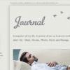 Шаблон JB Journal для CMS Joomla от JoomlaBamboo