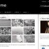 Шаблон JB Praise для CMS Joomla от JoomlaBamboo