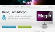 JJ Morph