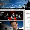 JP AudioPraise