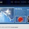 Шаблон JP Eleglance для CMS Joomla от JoomlaPraise