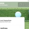 JP GolfPraise