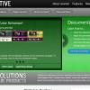 JP Interactive
