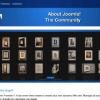 Шаблон JP Medium для CMS Joomla от JoomlaPraise