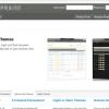 Шаблон JP ProjectPraise для CMS Joomla от JoomlaPraise