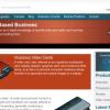 Шаблон JP TechPraise для CMS Joomla от JoomlaPraise