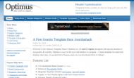 JS Optimus