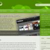 Шаблон JV Futa для CMS Joomla от JoomlaVision