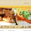 Шаблон JV Sello I для CMS Joomla от JoomlaVision