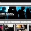 Шаблон JXTC ClubLife для CMS Joomla от JoomlaXTC