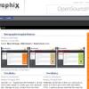 Шаблон NJ RetroGraphix для CMS Joomla от NeoJoomla