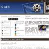 NJ Sports Web