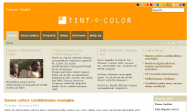 NJ Tint-o-Color