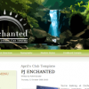 PJ Enchanted