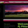 PJ Phlair
