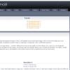 Шаблон RT GeoSync 2 для CMS Joomla от RocketTheme