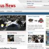 RT Sporticus News