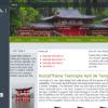 Шаблон RT Technopia для CMS Joomla от RocketTheme