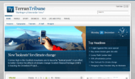 RT TerranTribune