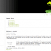 CMS Joomla RT VividDesign
