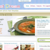 Шаблон S5 Avignet Dream для CMS Joomla от Shape5