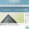 Шаблон S5 Business Look для CMS Joomla от Shape5