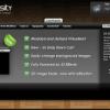 Шаблон S5 eTensity для CMS Joomla от Shape5