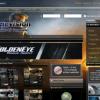 Шаблон S5 Game Vision для CMS Joomla от Shape5