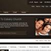 Шаблон S5 Life Journey для CMS Joomla от Shape5