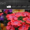 Шаблон S5 Photofolio для CMS Joomla от Shape5