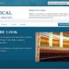 Шаблон S5 Political для CMS Joomla от Shape5
