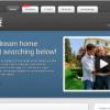 Шаблон S5 RealEstate для CMS Joomla от Shape5