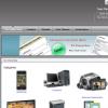 Шаблон S5 Your Store для CMS Joomla от Shape5