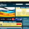 TP Classifieds Plazza