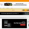 Шаблон TP eCommerce Plazza для CMS Joomla от TemplatePlazza