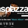 Шаблон TP Fans Plazza для CMS Joomla от TemplatePlazza